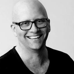 Björn Acker