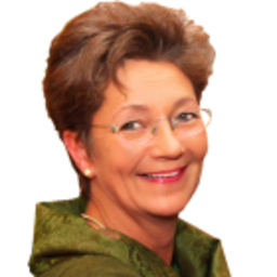 Nina Pelkonen - Imageberatung - Ulm