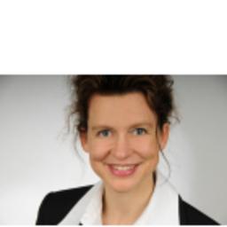Beate Biermann - Micromet AG - München