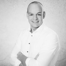 Alexander Treptow - Alexander Treptow - Mannheim