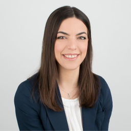 Giulia Villirilli
