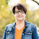 Andrea Kern - Graz