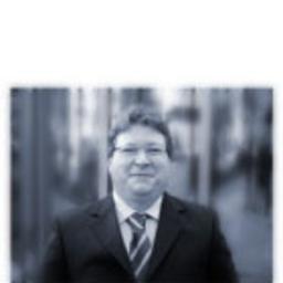 Stefan Euler's profile picture