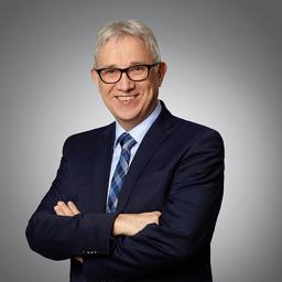 Paul Kolker - PK Finanz - Paul Kolker - Essen
