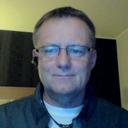 Peter Engel - Ditzingen