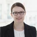 Daniela Wagner - Berlin