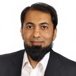 Muhammad Ahsan's profile picture