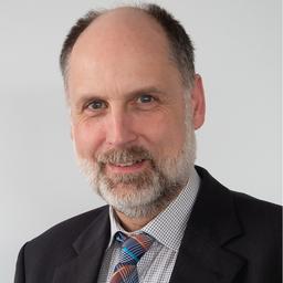 Andreas Nikolaus Heinrich - Berufsbildungszentrum Merzig - Merzig