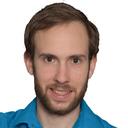 Daniel Baumann - Aarau