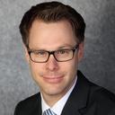 Daniel Link - Glatten