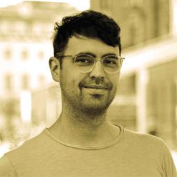 Tobias Martsch