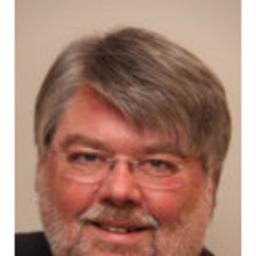 Rainer Benarndt's profile picture