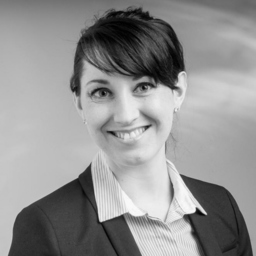 Jessika Rösler - roesler-unternehmensberatung für Heilberufe - Berlin, Heilbronn