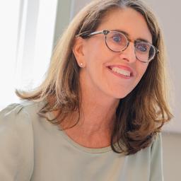 Anneke Meyer - Pensum Personaldienstleistungen Bremen GmbH - Bremen