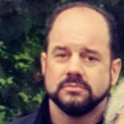 Dipl.-Ing. Anton Zaussinger - IBBG GEOTECHNIK GMBH - Linz