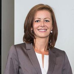 Daniela Murariu