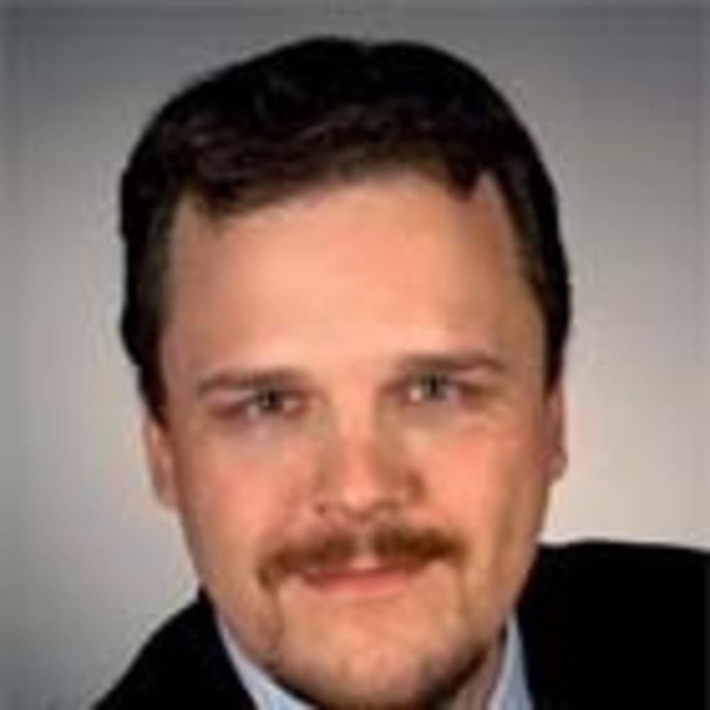 Christian Stuke's profile picture