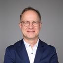 Markus Friedrich - Dresden