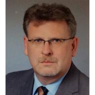 Thomas Heske