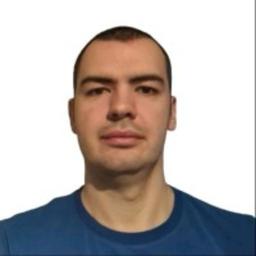 Ivan Cubela's profile picture