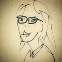 Sabine Krämer - Berlin