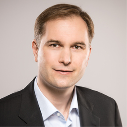 Dr. Sven Kühnert - Grünenthal GmbH - Aachen