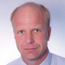 Dr. Georg Fehling