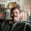 Deepak Prasad LANDIGI - Bangalore