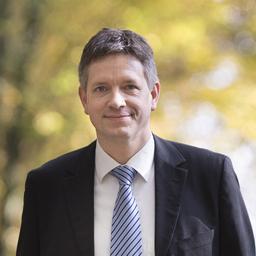 Stephan Moers - Datenschutzberatung Moers GmbH - Hofgeismar