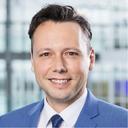 Jürgen Harrer - Frankfurt