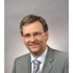 Dr. Joerg Schreiber