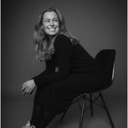 Theresa Zelisko - The KaDeWe Group GmbH - Oberpollinger