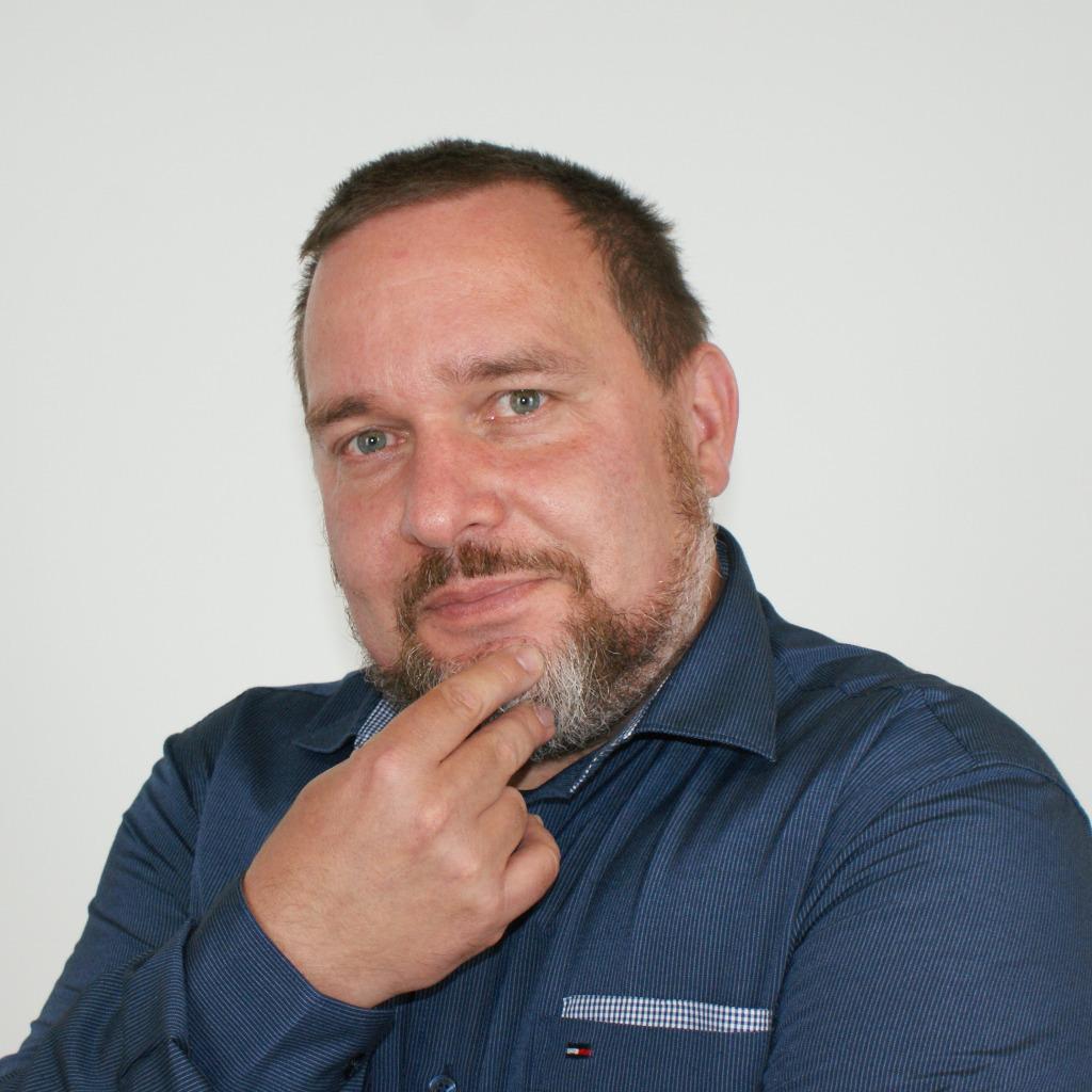 Hagen Schmidt