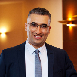 Mag. Ahmad Alali's profile picture