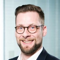 Tim Westphal - Koch Media GmbH / Deep Silver - München / Planegg