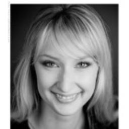 Diane Beier - American Dental Systems - München