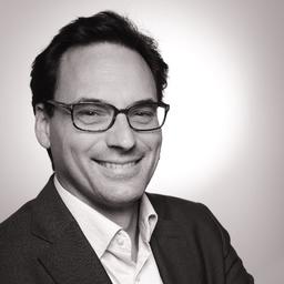 Christian A. Vogel - HRP Factoring & Credit Insurance Broker GmbH - Nürnberg und München