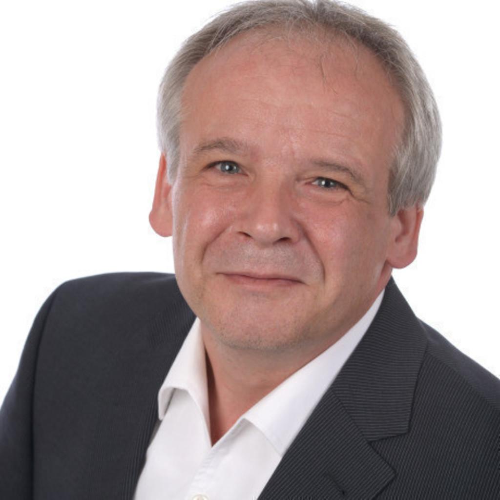Michael Andrä's profile picture