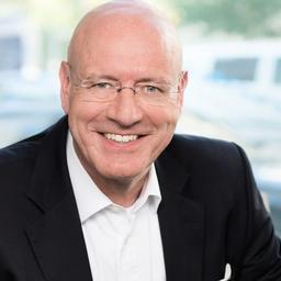Joachim Schronen