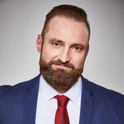 Michael Gertz's profile picture