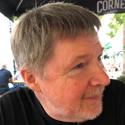 Mathias Neuhaus