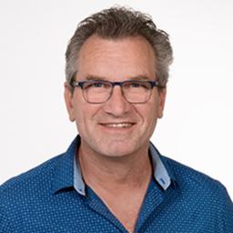 Robert Hämmelmann