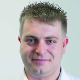 Martin Philipp's profile picture