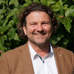 Thorsten Werning's profile picture