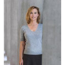 Birgit Lutz - selbständig - Schliersee