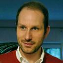 Florian Klein - Bad Soden