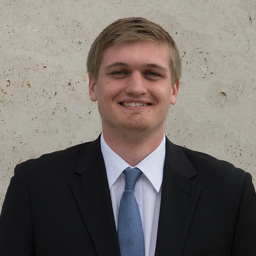 Kevin Maeßen - Basler Versicherungen Deutschland - Bad Homburg vor der Höhe