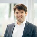 Alexander Nickel - Bielefeld