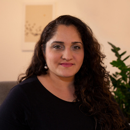 Sema Akbunar 's profile picture