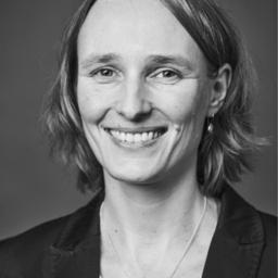 Sonja Löser - beratung - training - coaching, Netzwerk Introvision - Hamburg